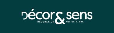 Décor & Sens et Parenthèse Concept Room