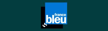 France Bleue et Parenthèse Concept Room