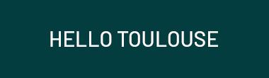 Hello Toulouse et Parenthèse Concept Room