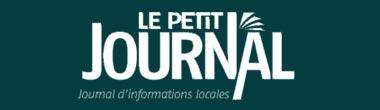Le Petit Journal et Parenthèse Concept Room