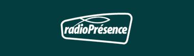 Radio Présence et Parenthèse Concept Room