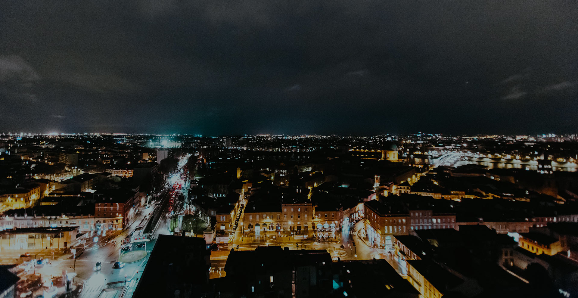 Séjour et nuit romantiques insolite à Toulouse Parenthèse Concept Room
