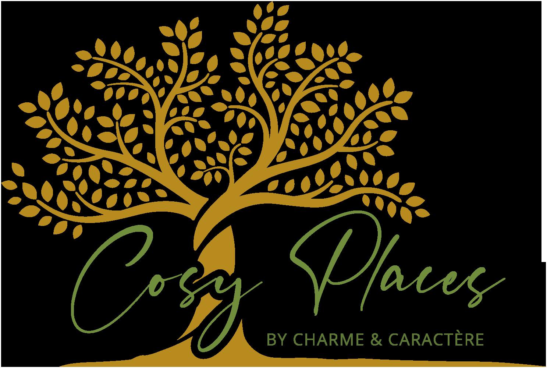 Charmes et caractères partenaire de Parenthèse Concept Room